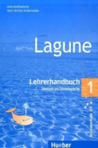 Lehrerhandbuch - 2826749107