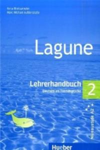 Lehrerhandbuch - 2826740549