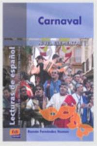 Lecturas de espanol - Edinumen - 2881462003