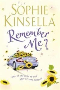 Remember Me? - 2826907412