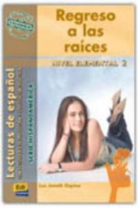 Regreso a Las Raices (Colombia) - 2853401240