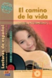 Camino De La Vida (Colombia) - 2834683660