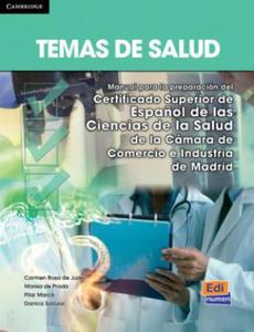 Temas de Salud - 2827107395