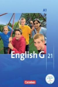 5. Schuljahr, Schülerbuch - 2826808580
