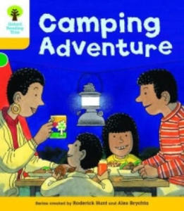 Oxford Reading Tree: Level 5: More Stories B: Pack of 6 - 2854256198