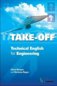 Technical English for Engineering - 2826638496