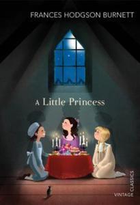 Little Princess - 2826769577