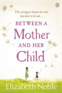 Between a Mother and her Child (Ksi - 2864071983
