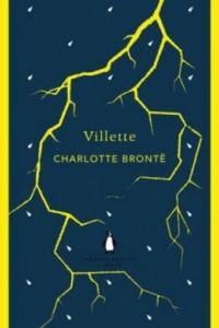 Villette - 2826732997