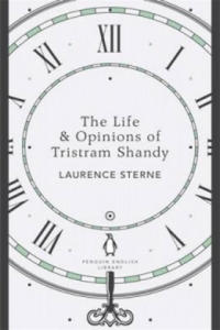 Tristram Shandy - 2844156468