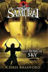 Ring of Sky - 2826756210