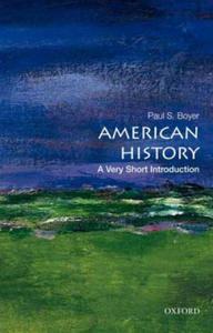 American History - 2826687140