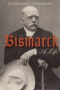 Bismarck - 2826778884
