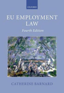 EU Employment Law - 2854283308