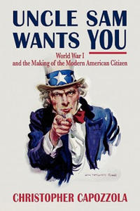 Uncle Sam Wants You - 2835640102