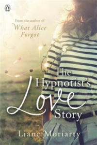 Hypnotist's Love Story - 2826821867