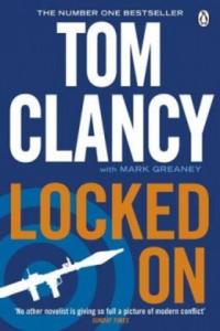Locked on - 2852494109