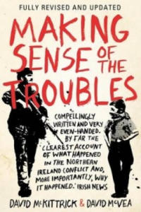 Making Sense of the Troubles - 2854283409