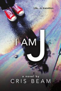 Cris Beam - I am J - 2826722899
