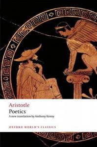 Poetics - 2877333929