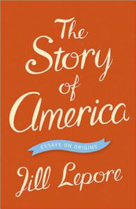 Story of America - 2854580529