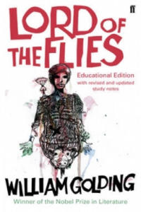 Lord of the Flies - 2826637032