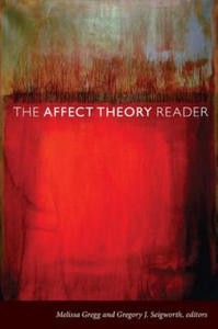 Affect Theory Reader - 2836770893