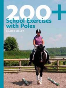 200+ School Exercises With Poles - 2826772766