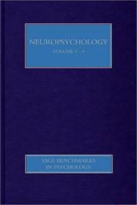 Neuropsychology - 2826692166