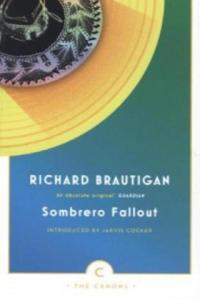 Sombrero Fallout - 2864354474