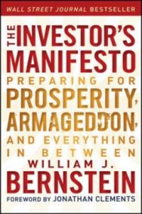 Investor's Manifesto - 2854284873