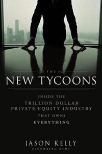 New Tycoons - 2852492568