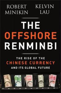 Offshore Renminbi - 2854580531