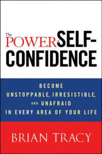 Power of Self-Confidence - 2826747983