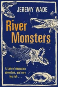 River Monsters - 2826642675