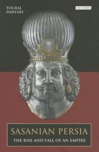 Sasanian Persia - 2826780154