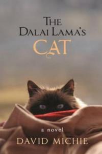 Dalai Lama's Cat - 2826681642