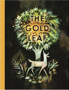 The Gold Leaf - 2859227972