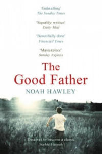 Good Father - 2834144482