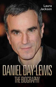 Daniel Day-Lewis -The Biography - 2826727015