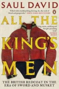 All The King's Men - 2836518660