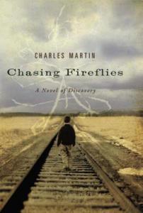 Chasing Fireflies - 2861963119