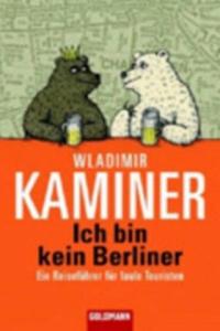 Ich bin kein Berliner - 2826657963