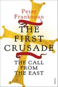 First Crusade - 2854235234