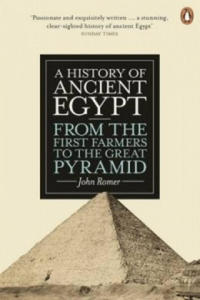 History of Ancient Egypt - 2869352976