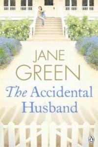 Accidental Husband - 2834683591