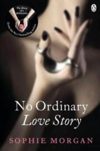 No Ordinary Love Story - 2827105511