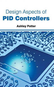 Design Aspects of Pid Controllers - 2862171394