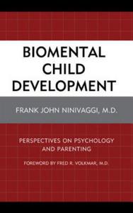 Biomental Child Development - 2836099576