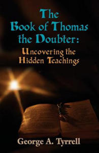 Book of Thomas the Doubter - 2862044843